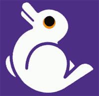 pato-conejo